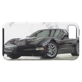 IPhone 5 Case-Mate Sports Car iPhone 5/5S Cover