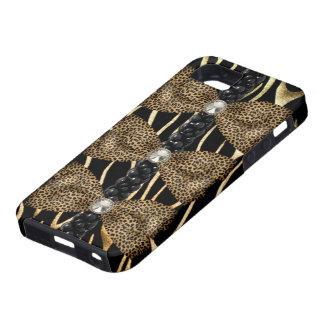iPhone 5 Case-Mate Tough iPhone 5 Cover