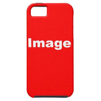 iPhone 5 Case-Mate Tough™ Template
