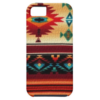 iPhone 5 case mate vibe