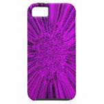 iPhone 5 case - methos 18