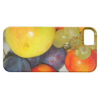 iphone 5 case Obst