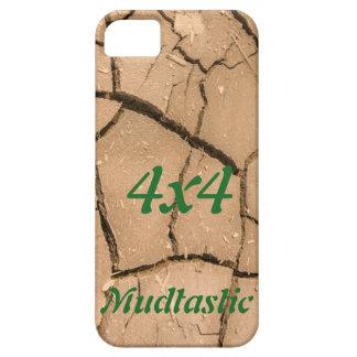 iphone 5 case off roading muddy fun 4x4 mudtastic