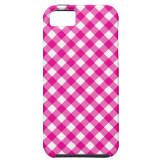iPhone 5 Case Pattern picnic tablecloth