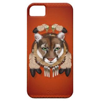 iPhone 5 Case Puma Shield