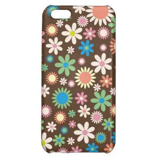 iPhone 5 Case Savvy Glossy Finish Case