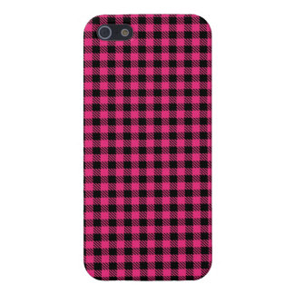 iPhone 5 Case Savvy Pattern picnic tablecloth
