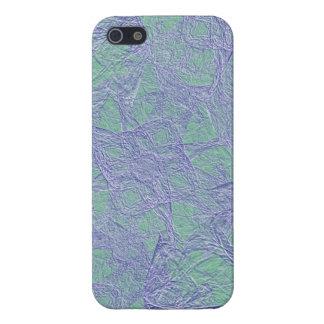 iPhone 5 Case Savvy Retro Style