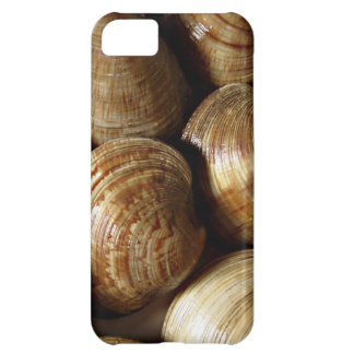 iPhone 5 Case Seafood Theme