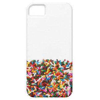 iPhone 5 Case - Sprinkles
