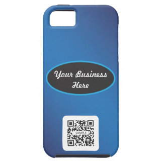 iPhone 5 Case Template