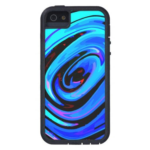 iPhone 5 Case Tough Xtreme Shock Protection
