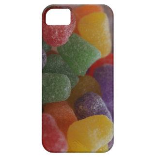 iPhone 5 Case Unique Design Colorful Gumdrops