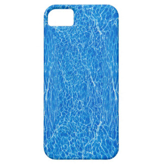 iPhone 5 case Water - change image