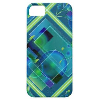 "Iphone 5 case "" Winner"""