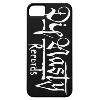 iPhone 5 Case with storage for ID and Credit Card