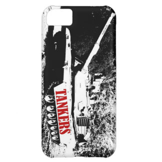 iPhone 5 case... you know you want one
