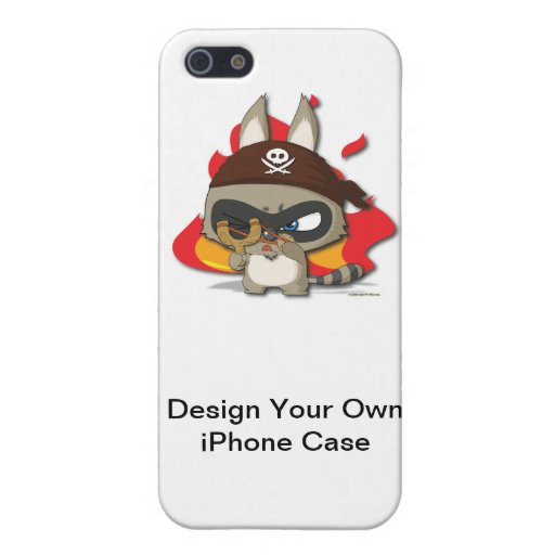 Iphone 5 Cases Make Your Own Custom Iphone 5s Case Zazzle