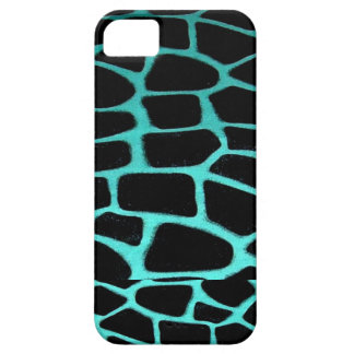 iPhone 5 casos Funda Para iPhone 5 Barely There