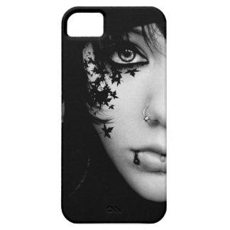 iPhone 5 Cassandra iPhone SE/5/5s Case