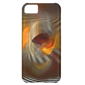 iPhone 5 cover - iPhone Art by Rafael Salazar
