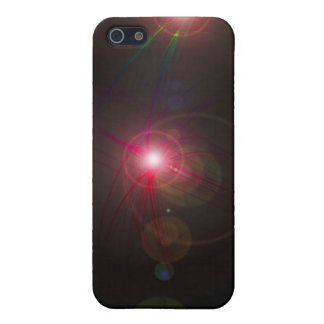 iPhone 5 covering Big Bang Cover For iPhone SE/5/5s