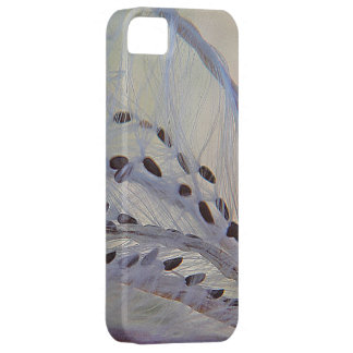 iPhone 5 covering bright plant fruit conditions iPhone SE/5/5s Case