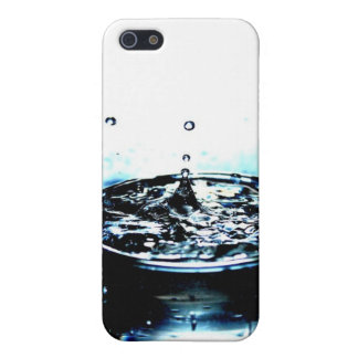 iPhone 5 covering Cover For iPhone SE/5/5s