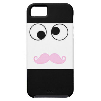 iPhone 5 Cute face case iPhone 5 Cases