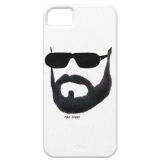 iPhone 5 de la casamata por da'vy iPhone 5 Funda