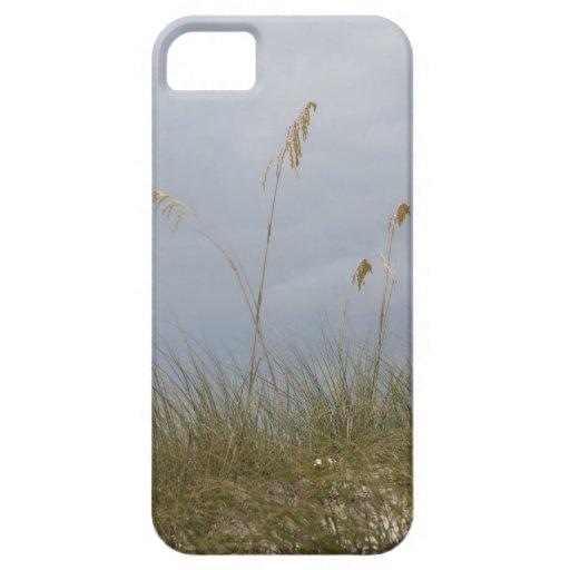 iPhone 5 de la playa iPhone 5 Fundas