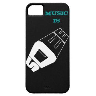 iPhone 5 de S DEE Funda Para iPhone SE/5/5s