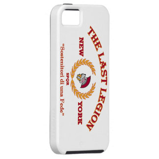 IPhone 5 durable case