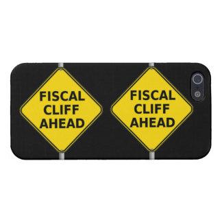 iPhone 5 Fiscal Cliff Obama Senate Case HOT