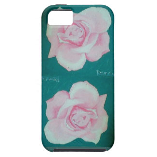 iPhone 5 FUNDAS