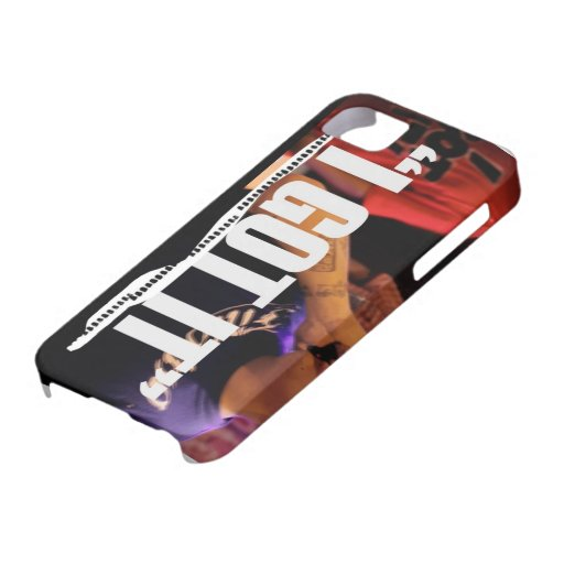 iPhone 5 Funny Case iPhone 5 Case
