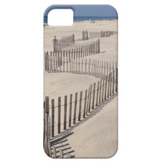iphone 5 , hampton beach iphone case iPhone 5 cover