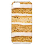 iPhone 5 Have your cake and eat it case iPhone 5C Cover