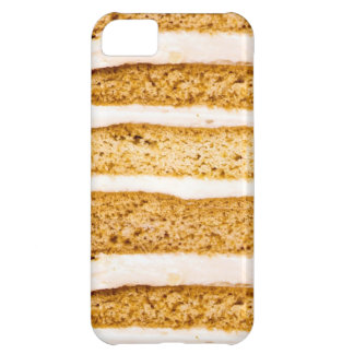 iPhone 5 Have your cake and eat it case