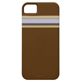 iphone 5 Heaven On Earth - Design It Yourself iPhone SE/5/5s Case