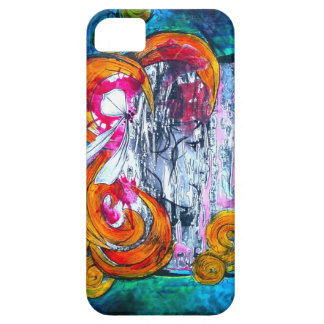 iPhone 5 Hidden Face Case iPhone 5 Covers