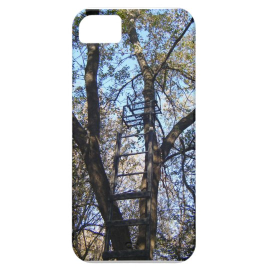 Iphone 5 Hunting Case