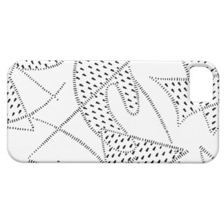 iPhone 5 ID Case ATOMIC BOOMERANG 200 COLORS
