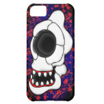 iPHONE 5 ID cyclops case! iPhone 5C Case