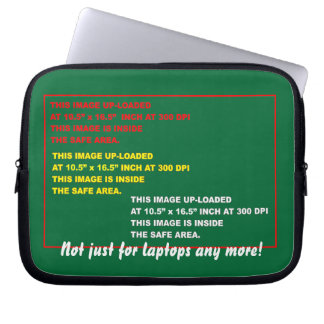 iphone 5--iPad Mini Carrying Case What's a Laptop? Laptop Computer Sleeve
