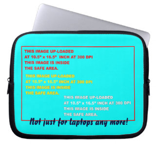 iphone 5--iPad Mini Carrying Case What's a Laptop? Laptop Computer Sleeves