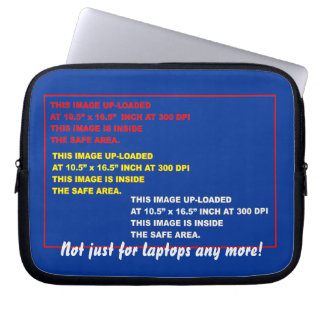 iphone 5--iPad Mini Carrying Case What's a Laptop? Laptop Sleeve