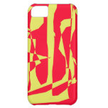 iphone 5 iPhone 5C cases