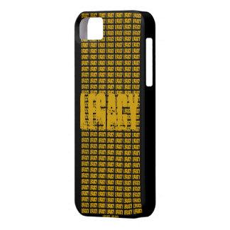 IPHONE 5 iPhone SE/5/5s CASE