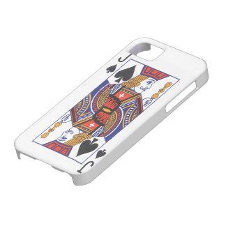 iPhone 5 JACK iPhone 5 Carcasas
